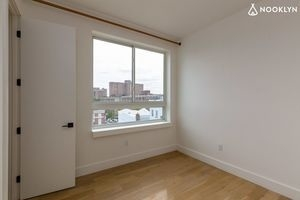 4 Bedrooms, East Williamsburg Rental in NYC for $5,075 - Photo 2