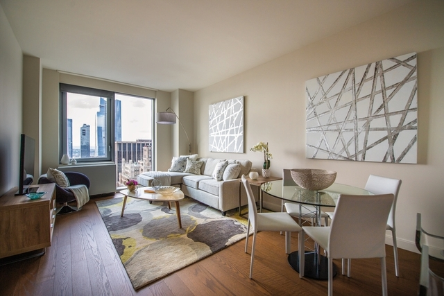 1 Bedroom, Chelsea Rental in NYC for $4,538 - Photo 1
