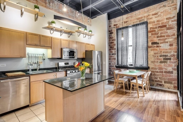 1 Bedroom, Rose Hill Rental in NYC for $3,075 - Photo 1
