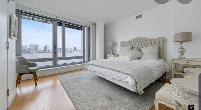 1 Bedroom, Battery Park City Rental in NYC for $4,175 - Photo 1