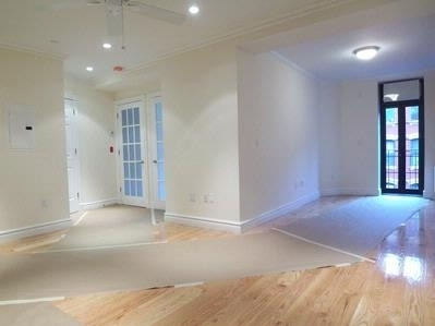 3 Bedrooms, Alphabet City Rental in NYC for $6,395 - Photo 1