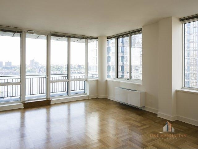 2 Bedrooms, Lincoln Square Rental in NYC for $6,000 - Photo 1