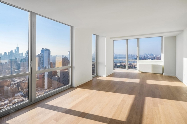 2 Bedrooms, Downtown Brooklyn Rental in NYC for $6,100 - Photo 1