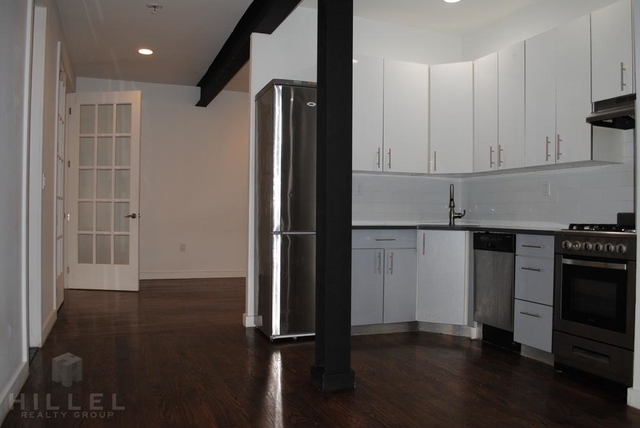 3 Bedrooms, Crown Heights Rental in NYC for $4,200 - Photo 1