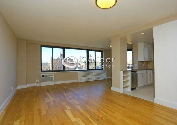 2 Bedrooms, Upper West Side Rental in NYC for $3,100 - Photo 1
