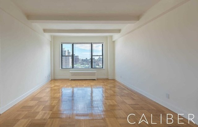 Studio, Upper West Side Rental in NYC for $2,265 - Photo 1