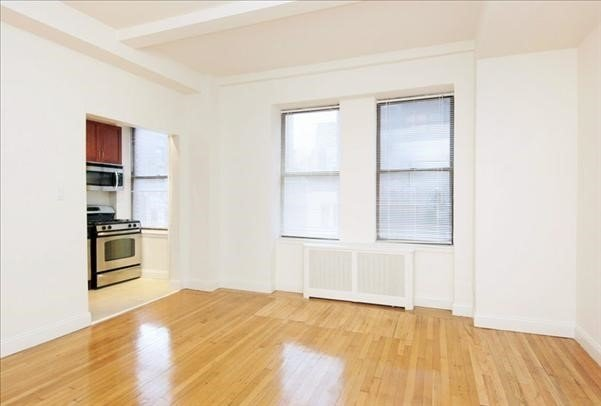 Studio, Upper West Side Rental in NYC for $2,225 - Photo 1