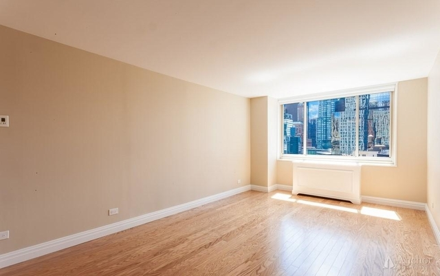 Studio, Lincoln Square Rental in NYC for $3,000 - Photo 1