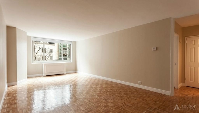 2 Bedrooms, Lincoln Square Rental in NYC for $7,100 - Photo 1