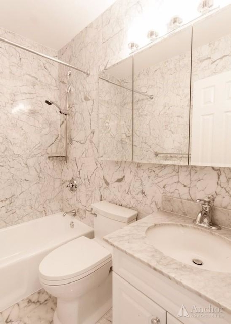2 Bedrooms, Lincoln Square Rental in NYC for $5,626 - Photo 2