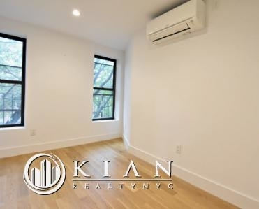 4 Bedrooms, Alphabet City Rental in NYC for $4,880 - Photo 1