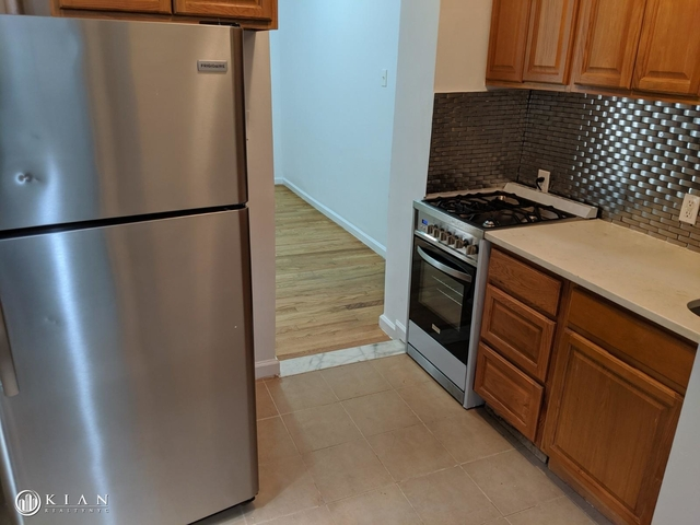 3 Bedrooms, Hamilton Heights Rental in NYC for $2,700 - Photo 2