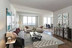 3 Bedrooms, Yorkville Rental in NYC for $6,591 - Photo 1