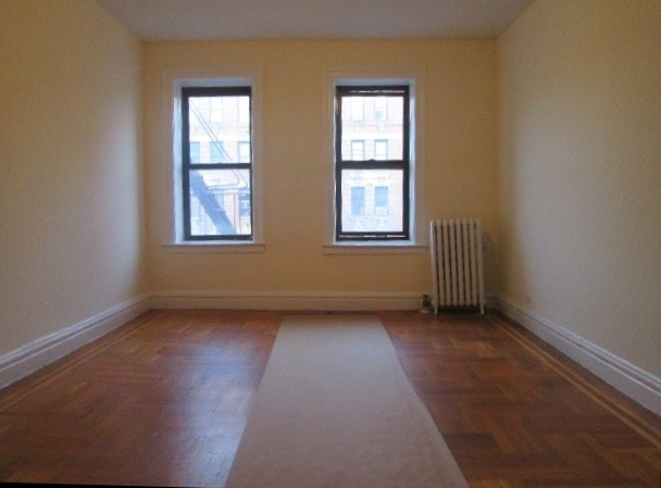1 Bedroom, Fort George Rental in NYC for $1,907 - Photo 1