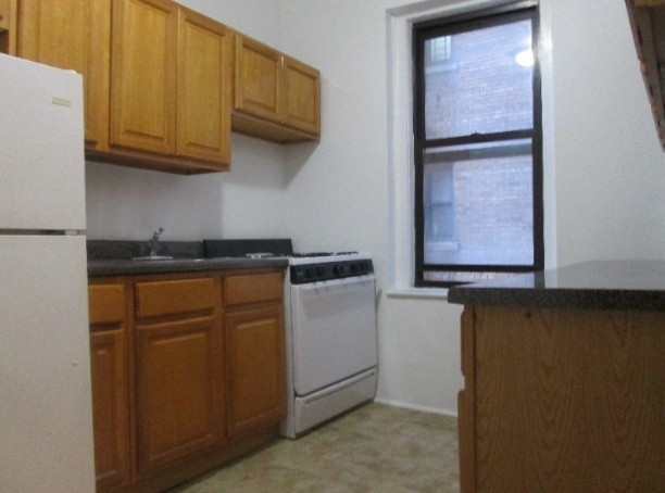 1 Bedroom, Fort George Rental in NYC for $1,907 - Photo 2
