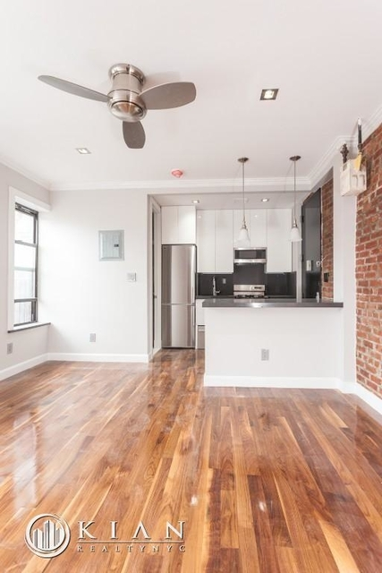3 Bedrooms, East Harlem Rental in NYC for $2,949 - Photo 1