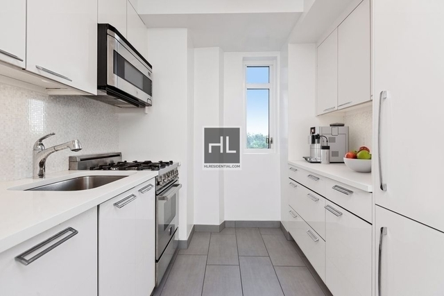 Studio, Theater District Rental in NYC for $4,000 - Photo 1