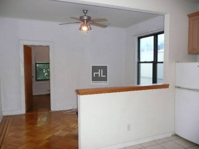 3 Bedrooms, Bay Ridge Rental in NYC for $2,300 - Photo 2