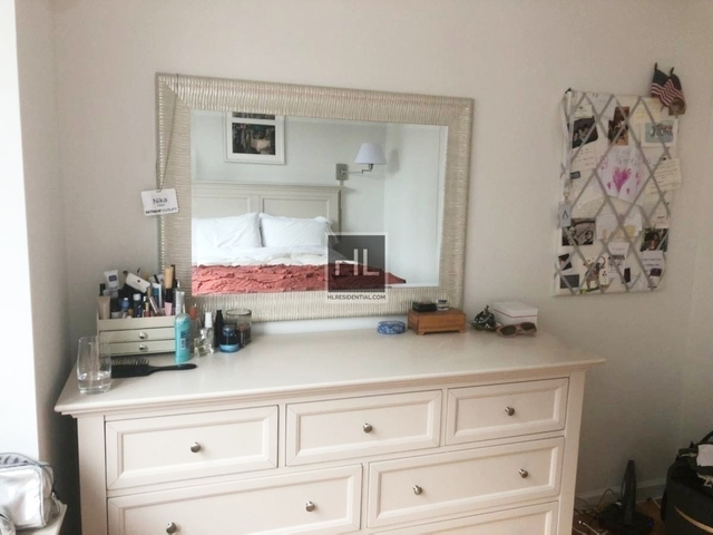 1 Bedroom, Civic Center Rental in NYC for $3,860 - Photo 2