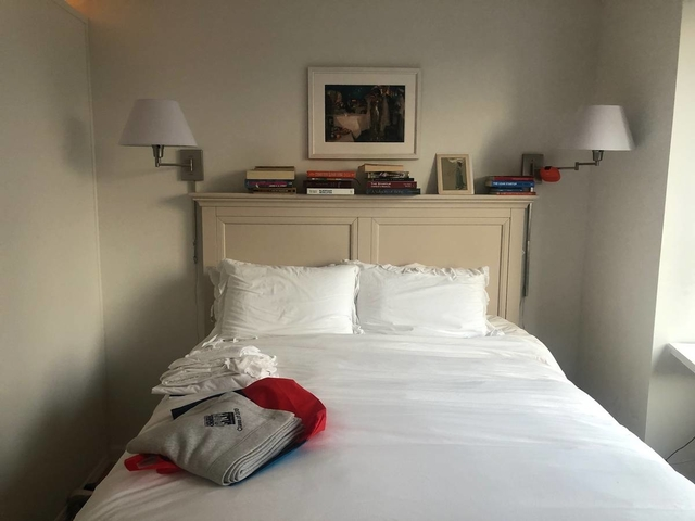 1 Bedroom, Civic Center Rental in NYC for $3,860 - Photo 1