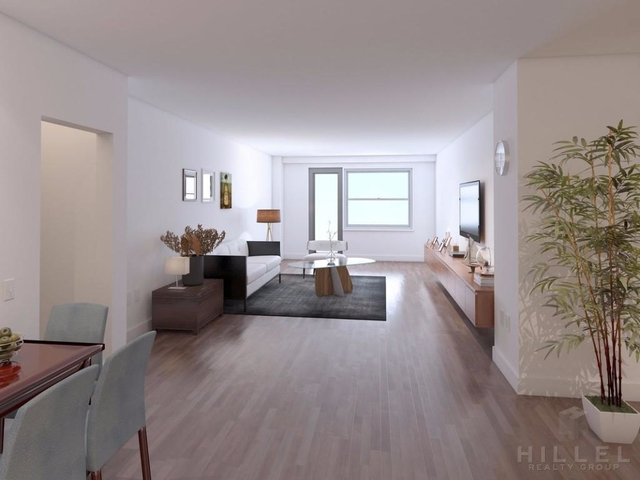 3 Bedrooms, Forest Hills Rental in NYC for $3,725 - Photo 2