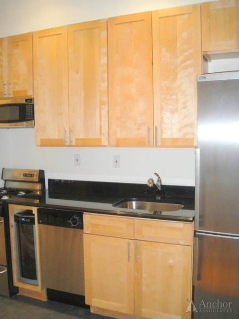 4 Bedrooms, East Harlem Rental in NYC for $4,350 - Photo 1