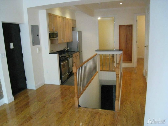 4 Bedrooms, East Harlem Rental in NYC for $4,350 - Photo 2