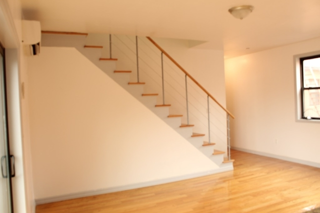 2 Bedrooms, Prospect Lefferts Gardens Rental in NYC for $2,650 - Photo 1