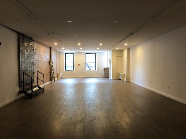 4 Bedrooms, Greenwich Village Rental in NYC for $9,500 - Photo 2