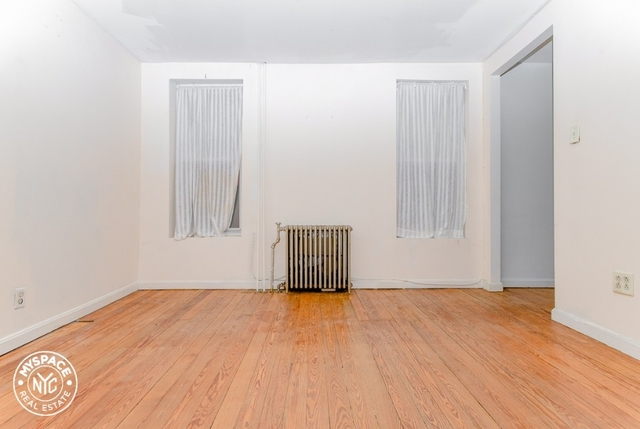 3 Bedrooms, East Williamsburg Rental in NYC for $2,587 - Photo 2