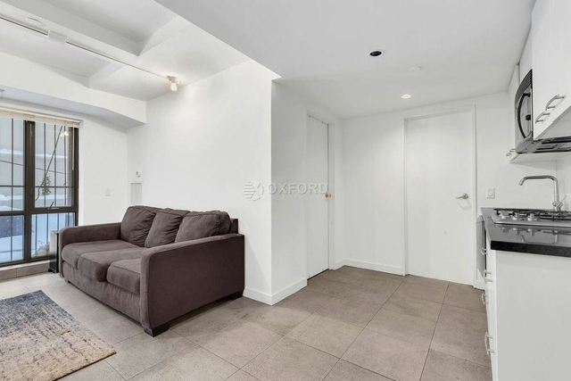 3 Bedrooms, Alphabet City Rental in NYC for $4,750 - Photo 1
