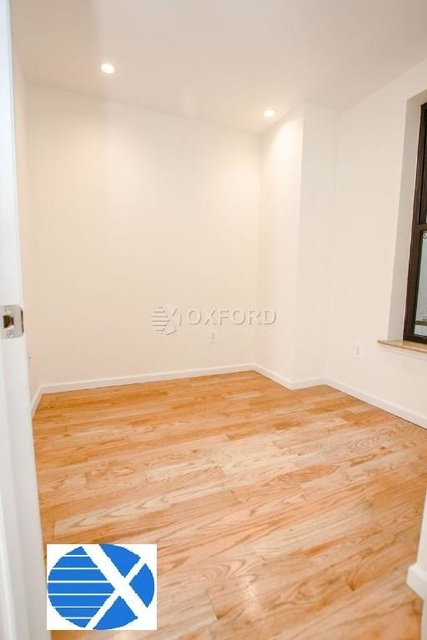 4 Bedrooms, East Village Rental in NYC for $5,900 - Photo 2