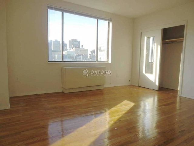 2 Bedrooms, NoLita Rental in NYC for $4,495 - Photo 2