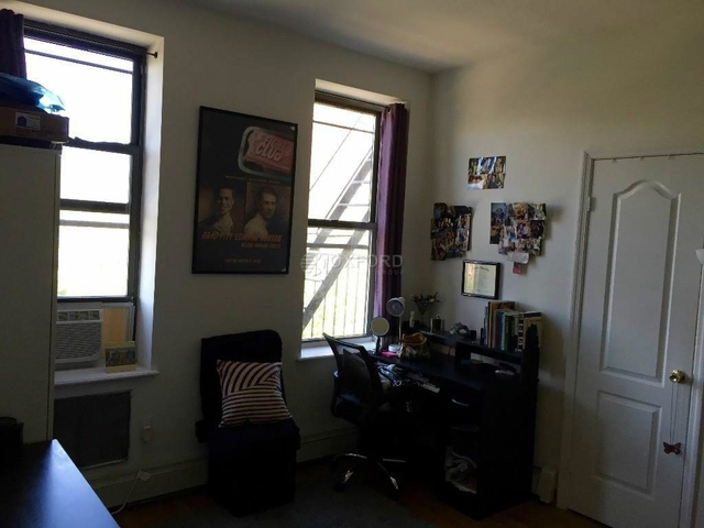 3 Bedrooms, Lower East Side Rental in NYC for $4,850 - Photo 2