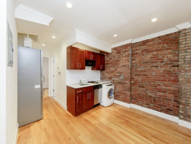 2 Bedrooms, Alphabet City Rental in NYC for $3,255 - Photo 2