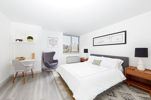 2 Bedrooms, Roosevelt Island Rental in NYC for $3,850 - Photo 2