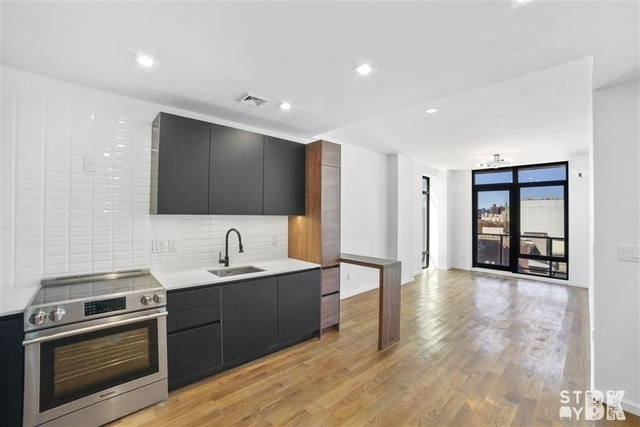 2 Bedrooms, Bedford-Stuyvesant Rental in NYC for $3,265 - Photo 1