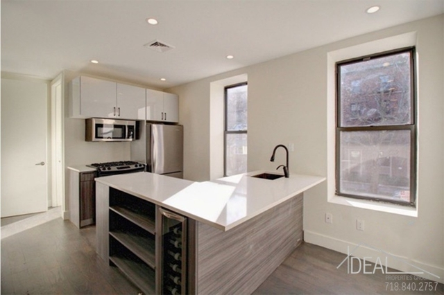 3 Bedrooms, Prospect Lefferts Gardens Rental in NYC for $2,775 - Photo 1