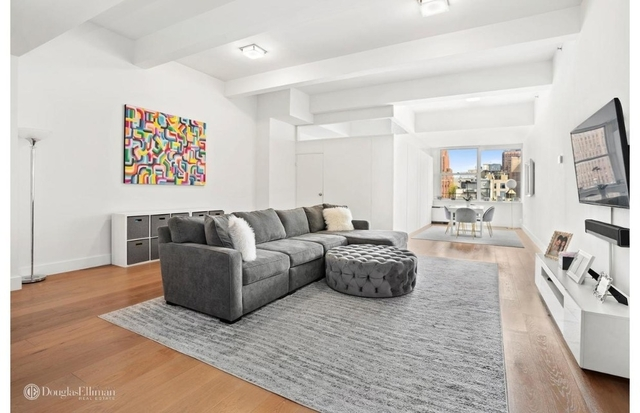 3 Bedrooms, Tribeca Rental in NYC for $8,900 - Photo 1