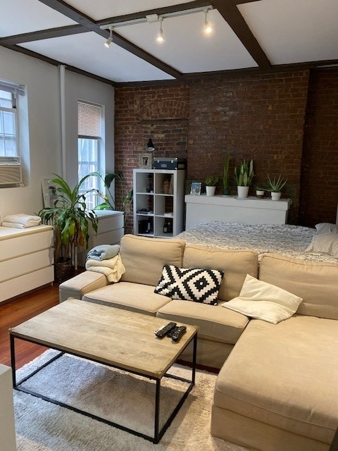 Studio, Greenwich Village Rental in NYC for $2,668 - Photo 1