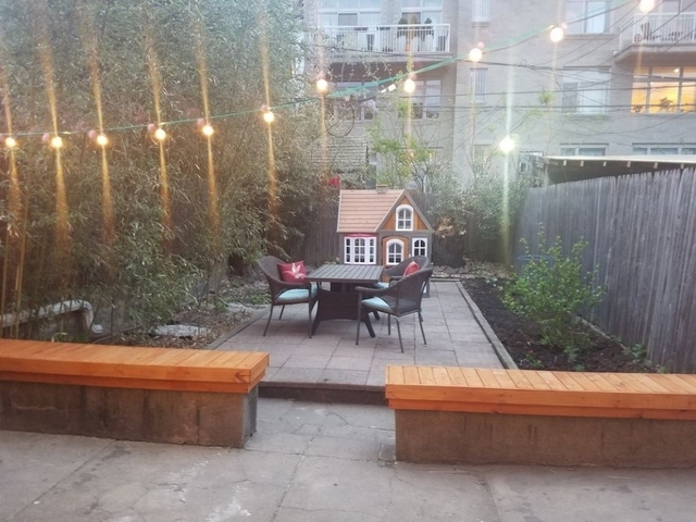 2 Bedrooms, North Slope Rental in NYC for $4,200 - Photo 1