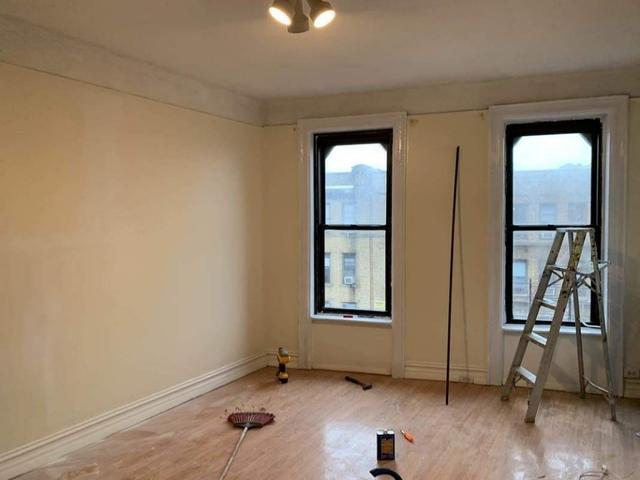 1 Bedroom, Bay Ridge Rental in NYC for $1,800 - Photo 1