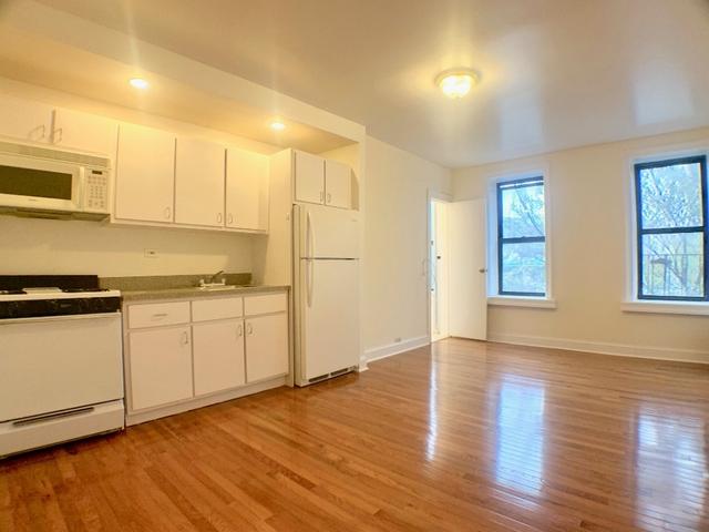 Studio, Inwood Rental in NYC for $1,675 - Photo 2