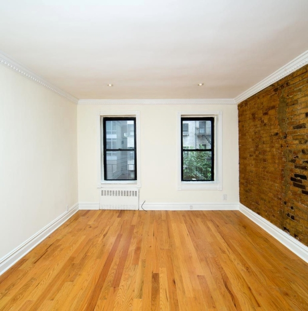 Studio, Upper East Side Rental in NYC for $2,338 - Photo 1