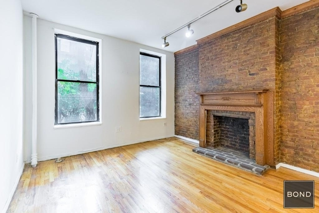 2 Bedrooms, Upper East Side Rental in NYC for $3,130 - Photo 1