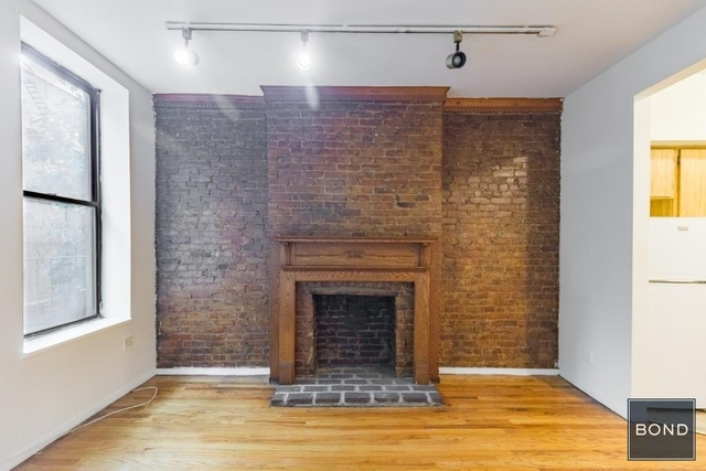 2 Bedrooms, Upper East Side Rental in NYC for $3,130 - Photo 2