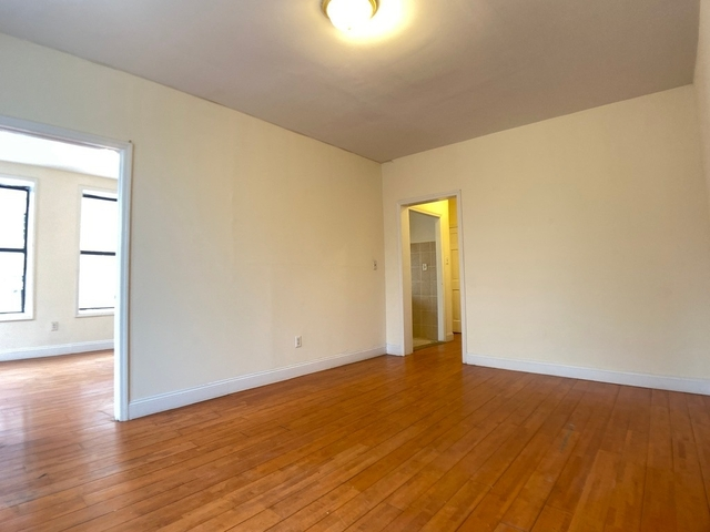 3 Bedrooms, Washington Heights Rental in NYC for $2,550 - Photo 2