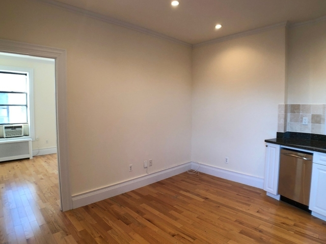 1 Bedroom, SoHo Rental in NYC for $3,500 - Photo 2