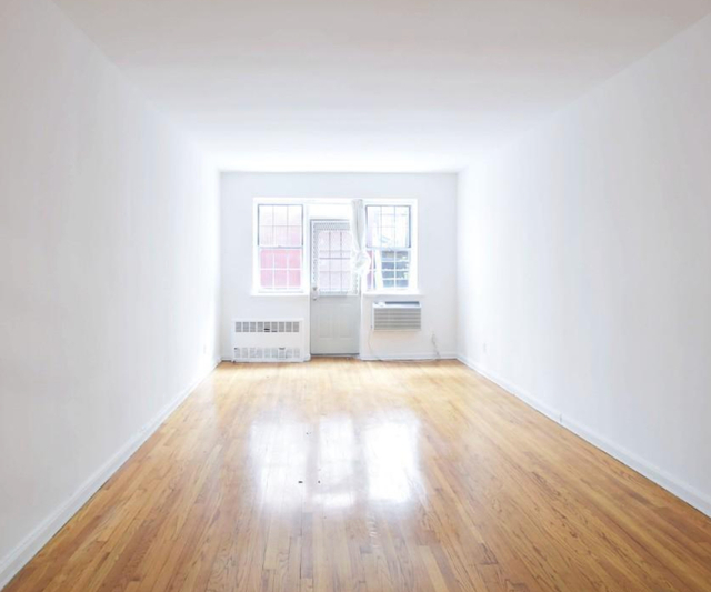 Studio, Sutton Place Rental in NYC for $2,200 - Photo 1