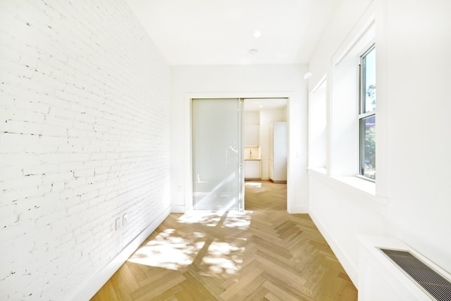 1 Bedroom, Clinton Hill Rental in NYC for $2,556 - Photo 1